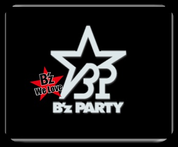 Bz PARTY × BWL