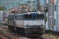 EF65-1009-8865-2008-06-01-1.jpg