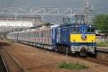 EF65-1059-2008-06-01.jpg