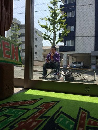 IMG_0722改