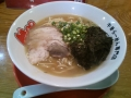 Moo 双モー麺