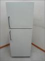 無印良品 2ドア 冷蔵庫 09年製