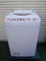 SHARP 洗濯乾燥機 13年製
