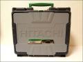 HITACHI 日立 ネオンインパクト コードレスインパクトドライバ