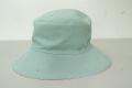 ヘレンカミンスキー コットン100 帽子