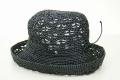 ヘレンカミンスキー ラフィア100 帽子