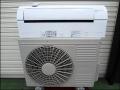 HITACHI 日立 自動お掃除エアコン 14畳 12年製