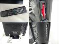 SHARP AQUOS 19型テレビ 11年製2