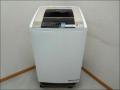 HITACHI ビートウォッシュ 洗濯乾燥機 美品1