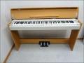 YAMAHA デジタルピアノ アリウス 美品1