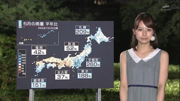 hayashimisaki_20140630_19.jpg