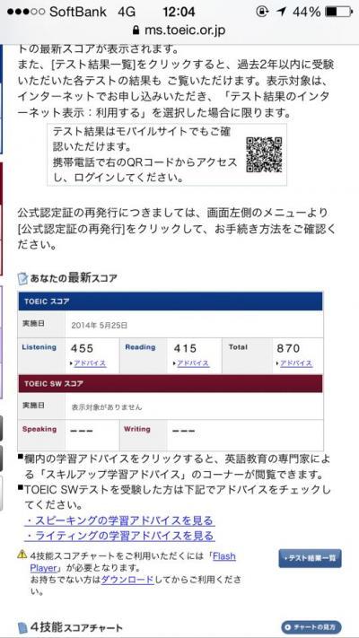 2014年5月結果_convert_20140616203224