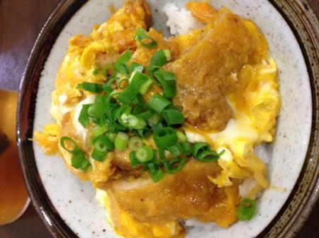 カツ丼_convert_20140908191722