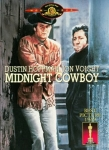 midnight_cowboy.jpg