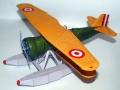 -produkty-276916-floatplane007-jpg-1900-1200.jpg