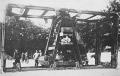 640px-Appareil_Boirault_1914.jpg