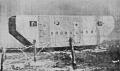 640px-Frot_Laffly_28_March_1915.jpg