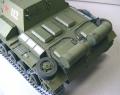 Su-76i_8.jpg