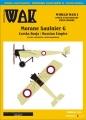 WAK-E-001-MoraneG.jpg