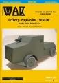 WAK-E-002-Wnuk.jpg