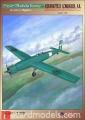aeronautica_cover.jpg