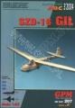 produkty-248215-1-jpg-1900-1200.jpg