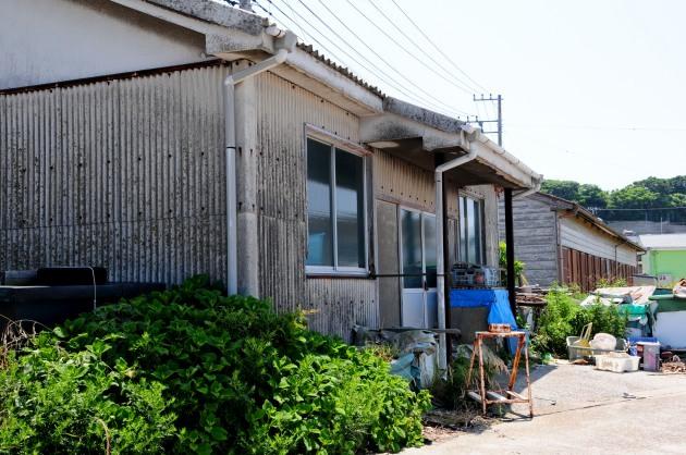 20140619jyougasima001.jpg