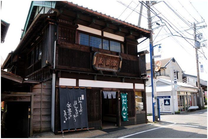20140801hayama304.jpg