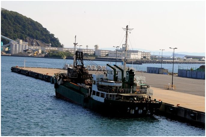 20140914kurihama001.jpg