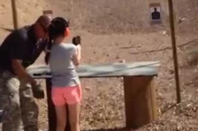 nine-year-old-girl-accidentally-kills-shooting-instructor-uzi-396527_convert_20181749.jpg