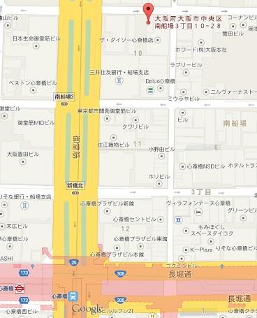 Cflat地図-1
