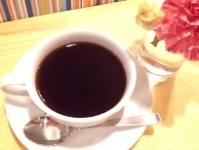 ホットコーヒー (2)