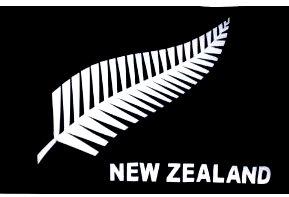 NZ_.jpg