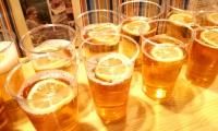 beer_20140902174926826.jpg