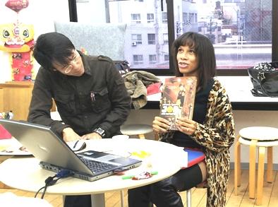 manga2_20140409195513a7b.jpg