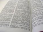reading3.jpg