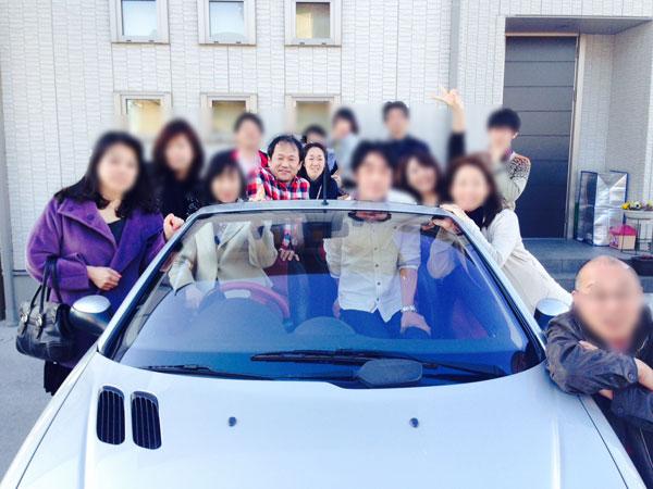 20140322yoshino.jpg