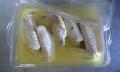 料理-初コンフィ-鶏の手羽先-20140613-31