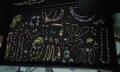 小物-ドンキ引き出しへディスプレイ-20140729-18