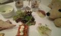 食事-フルーヴ大阪-アミューズ-20140824-12