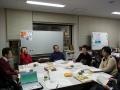 第14回(2013年度第7回)運営会議