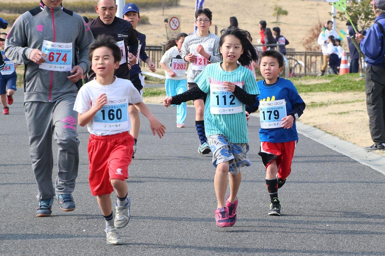 marathon2-10.jpg