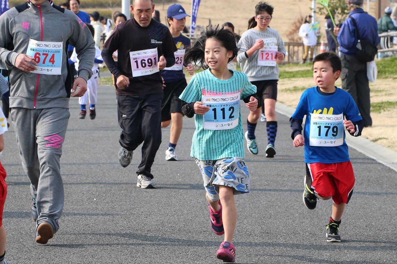 marathon2-11.jpg