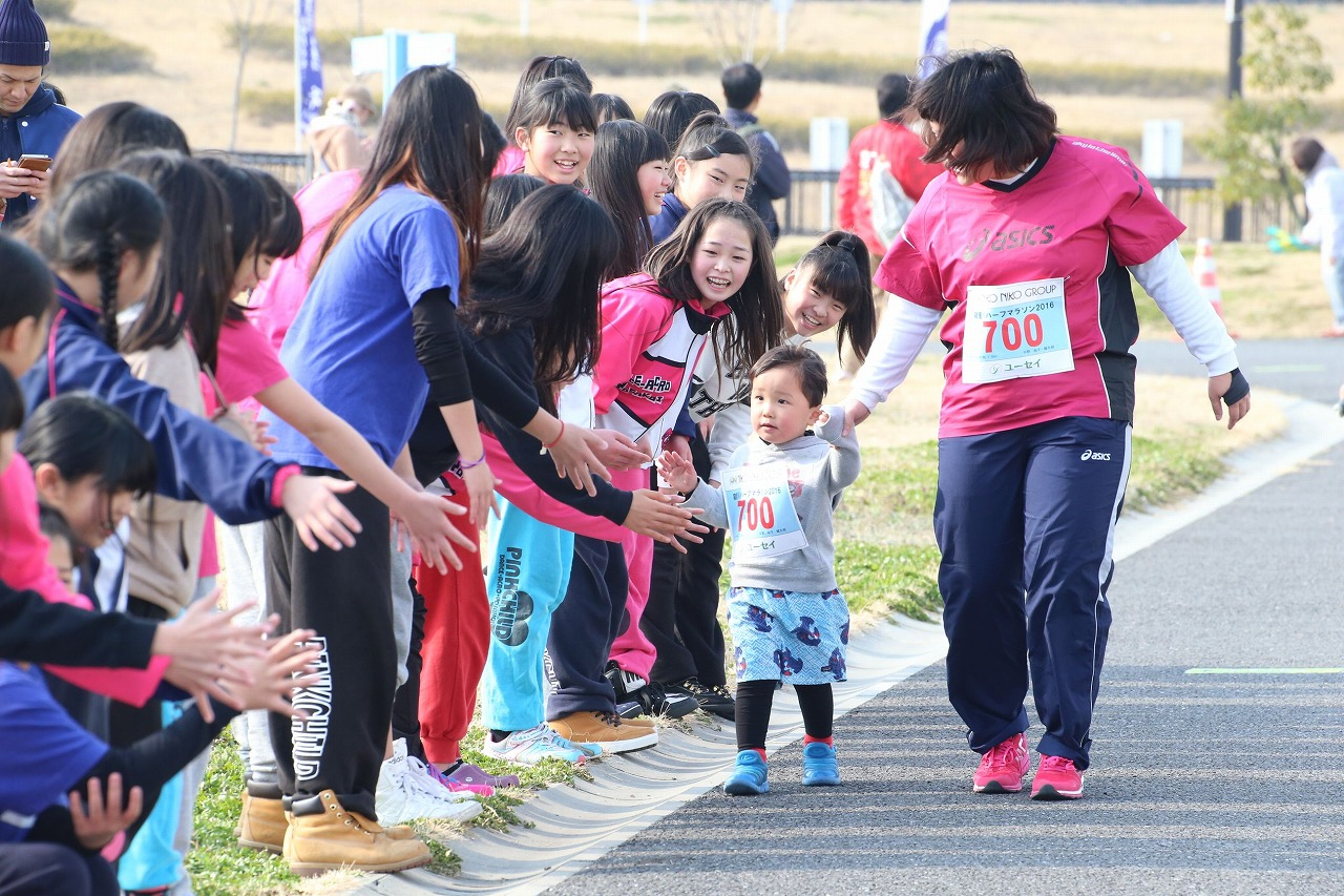 marathon2-16.jpg