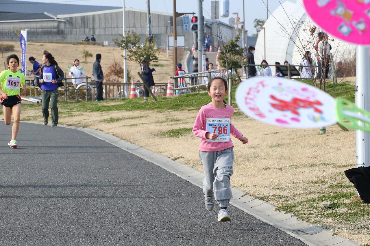 marathon2-2.jpg