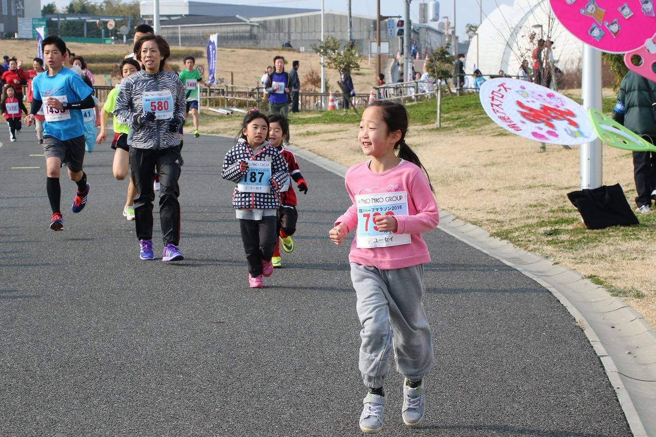 marathon2-4.jpg