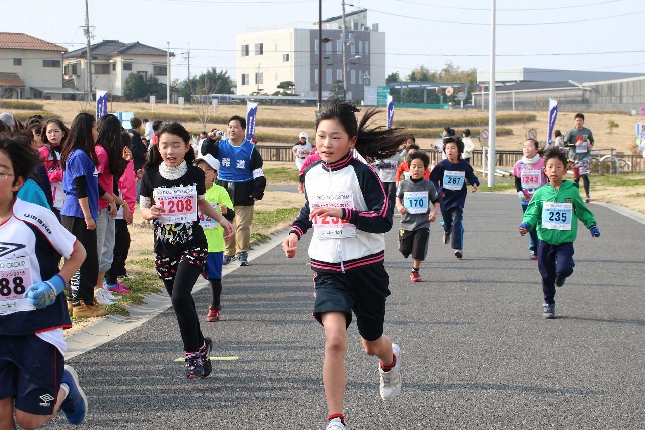 marathon2-8.jpg