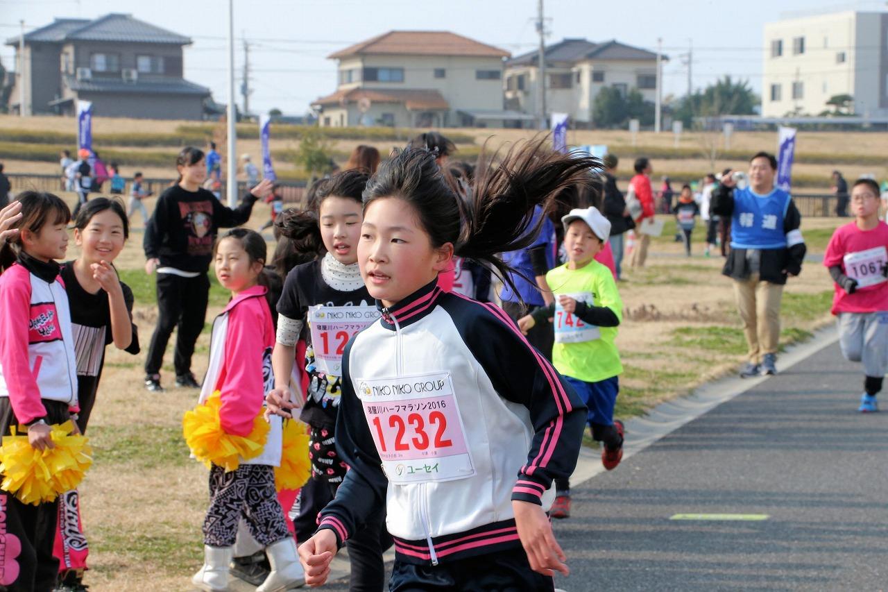 marathon2-9.jpg