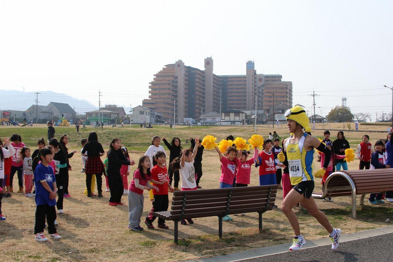 marathon4-31.jpg