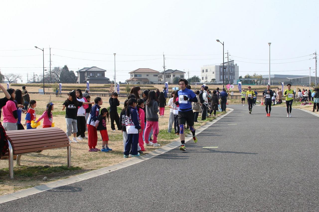 marathon5-12.jpg